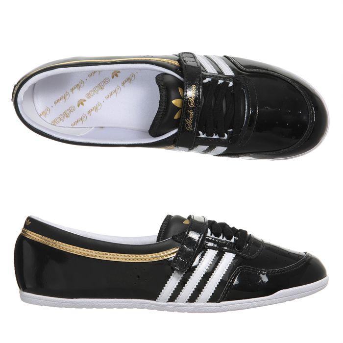 adidas chaussure femme pas cher
