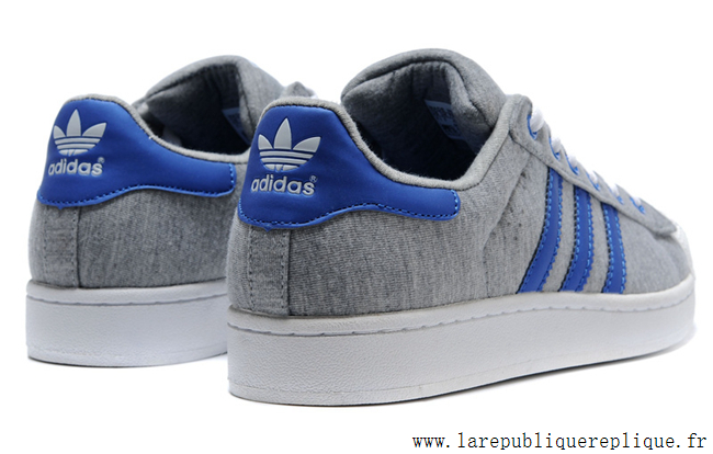 ourse pas cher marque adidas chaussure liquidation de vente en ...