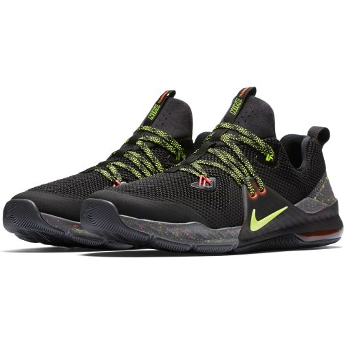 chaussure sport homme nike