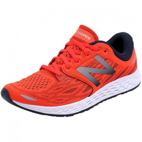 new balance running rouge