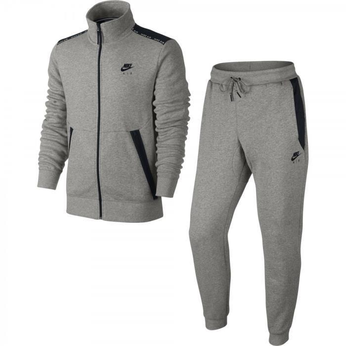 jogging hommes nike coton